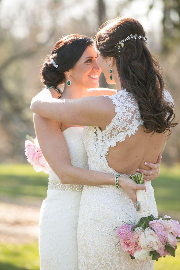 Seduced Lesbian Mother Law