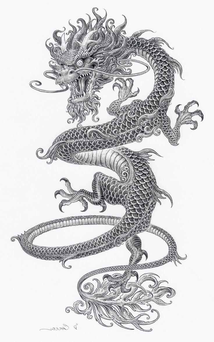 best tatted ideas images on pinterest tattoo ideas drawings and