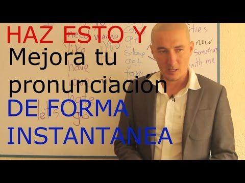TODOS LOS TIEMPOS BÁSICOS del inglés en 10 minutos,LESSON-7 - YouTube