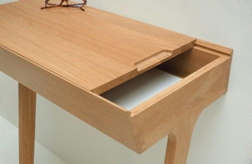 1000 Images About Diy Desk Ideas On Pinterest Home