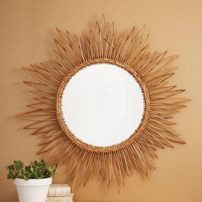 17 Best Images About Mirror Furniture Mirror Decor