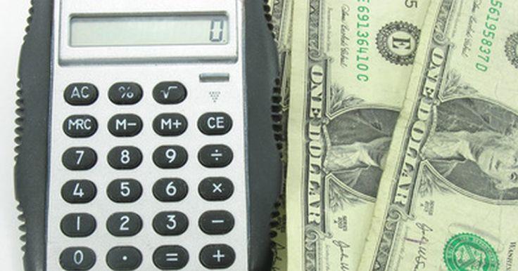 La utilidad de la información contable. La información contable puede servir para muchos propósitos. Hay estadísticas y cifras que puedes usar para determinar la salud financiera general de una organización. Los inversores pueden usar información contable para determinar si deberían invertir en una corporación. Los accionistas están siempre preocupados con la salud financiera de una ...