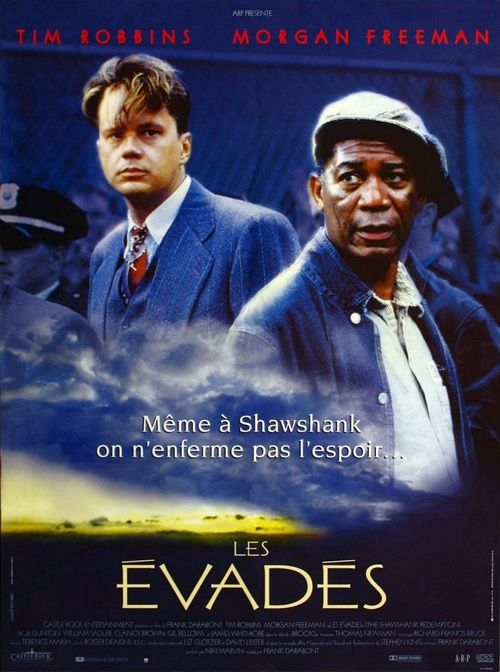 watch The Shawshank Redemption 【 FuII • Movie • Streaming | Download The Shawshank Redemption Full Movie free HD | stream The Shawshank Redemption HD Online Movie Free | Download free English The Shawshank Redemption 1994 Movie #movies #film #tvshow