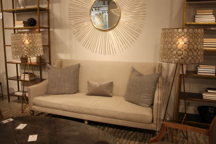 Best 25 Mirror Over Couch Ideas On Pinterest Dining Room Mirrors Rustic Wall Mirrors And