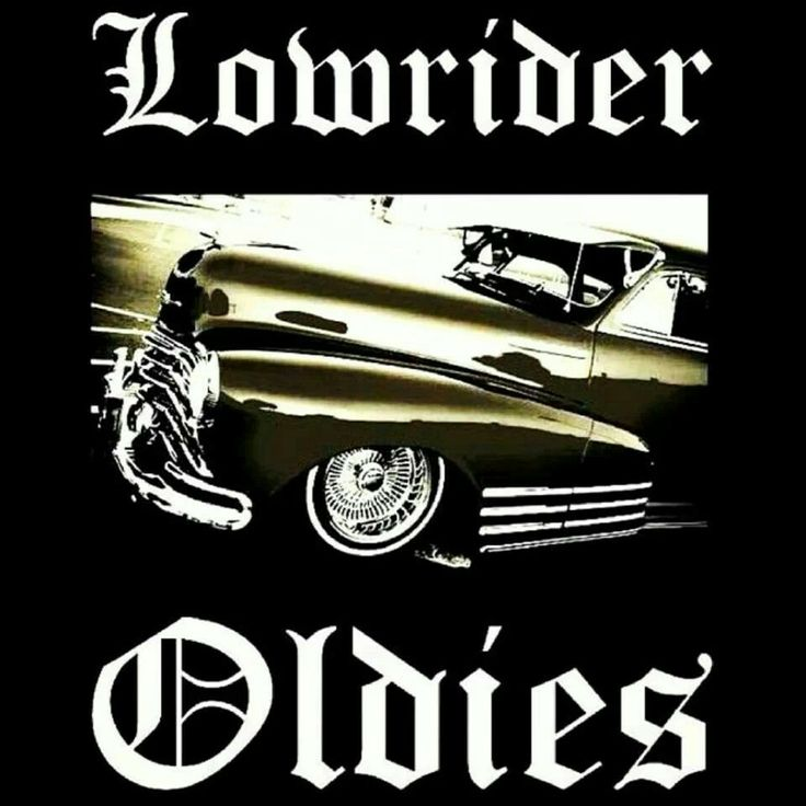 I M Rider Song Download In Songspk: 157 Best Lowriders, Old-Schools & Gangsta Girls Images On
