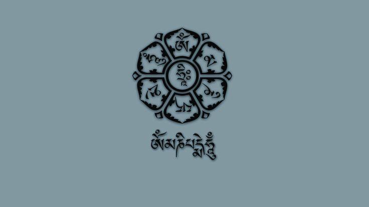Best 25+ Buddha Wallpaper Hd Ideas On Pinterest