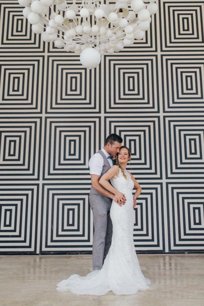 Mexico Destination Wedding Photography, Azul Fives, Playa Del Carmen, Best Calgary Alberta Canada Photographer Tess Lucas, www.tesslucas.com