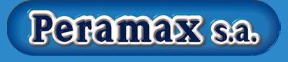 Η peramax.gr είναι εταιρία αντιπροσώπευσης - διανομής βρεφικών ειδών όπως καροτσάκια μωρού, αξεσουάρ, καροτσάκια παιδικά και όλα τα παρεμφερή. Στόχος μας ήταν και παραμένει η άριστη εξυπηρέτηση του καταναλωτή με μοναδικά προϊόντα ποιότητας που συχνά είναι και τελείως πρωτότυπα για τα Ελληνικά δεδομένα.