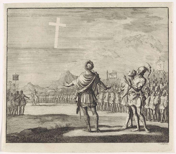 5) De ontwikkeling van het jodendom en het christendom als de eerste monotheïstische godsdiensten