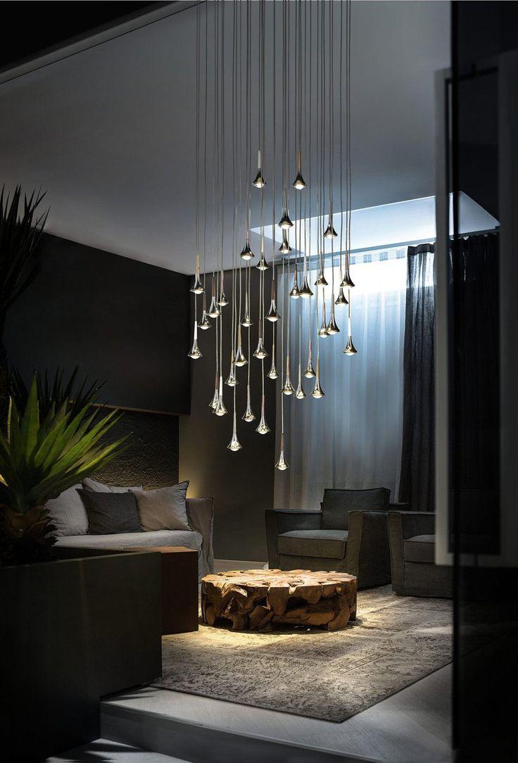 die besten 25 deckenrosette ideen auf pinterest viktorianischer flur moderne leuchten und. Black Bedroom Furniture Sets. Home Design Ideas