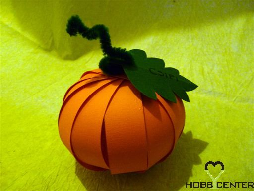 Halloween gyakorolj.hu