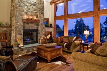 The interior design group design ideas pictures remodel and decor
