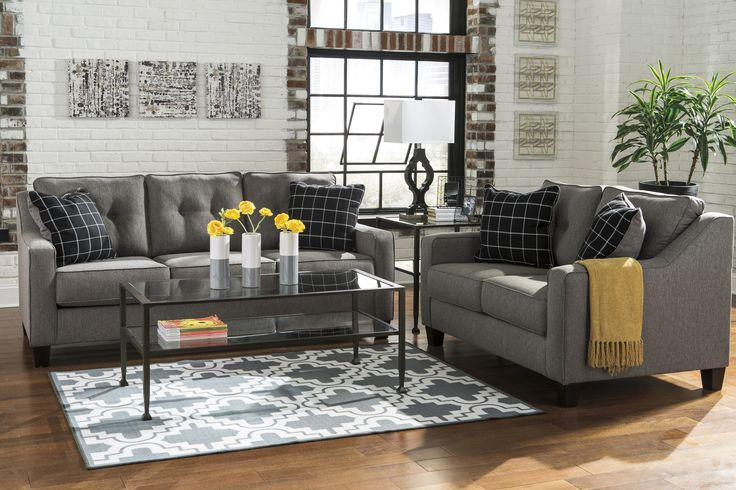Best 25+ Charcoal Living Rooms Ideas On Pinterest