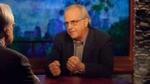 Richard Wolff on Fighting for Economic Justice and Fair Wages | Moyers & Company | BillMoyers.com