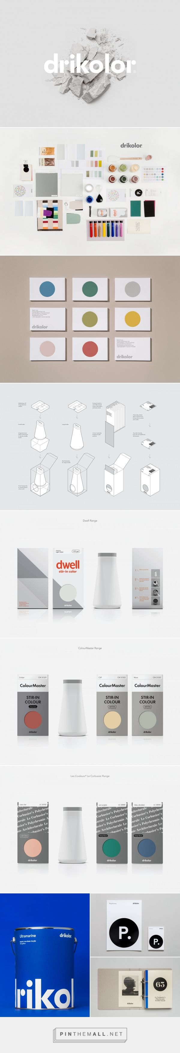 556 best packaging images on Pinterest