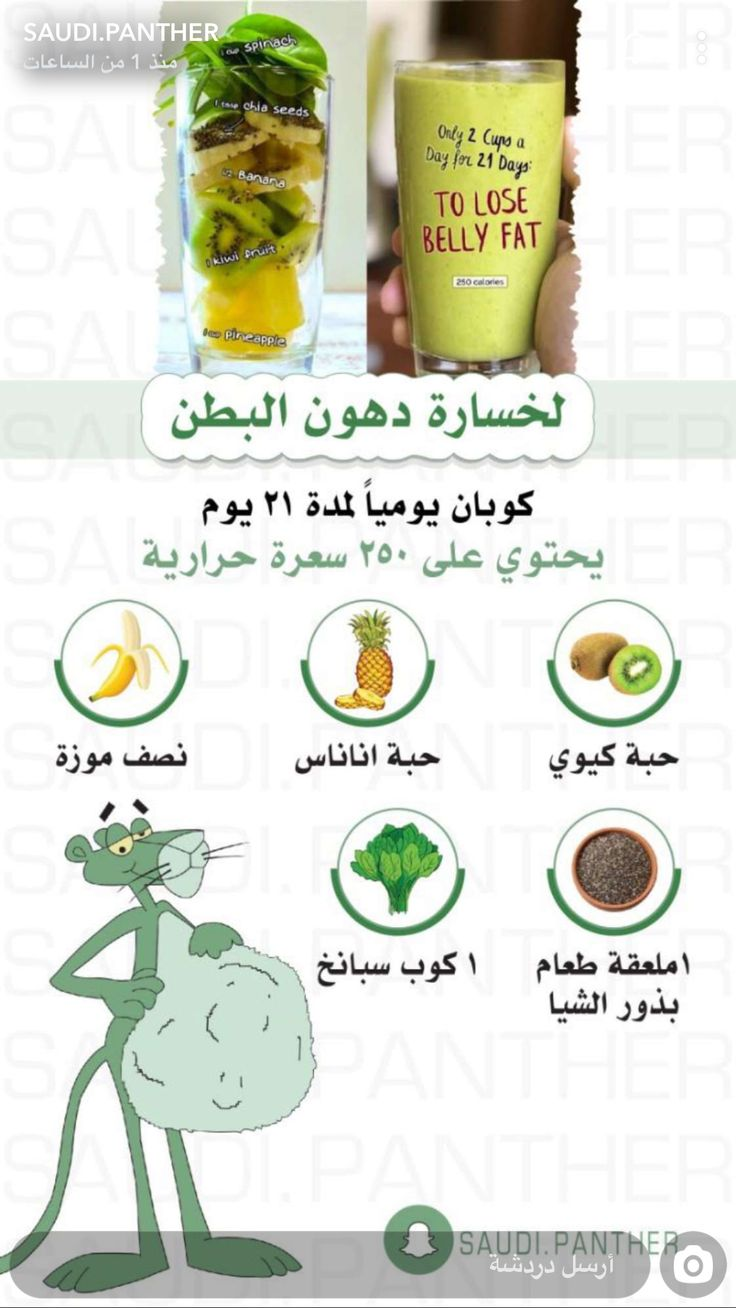 Pin By 2oo On Cooking Healthy Drinks Health Food Health Skin Care