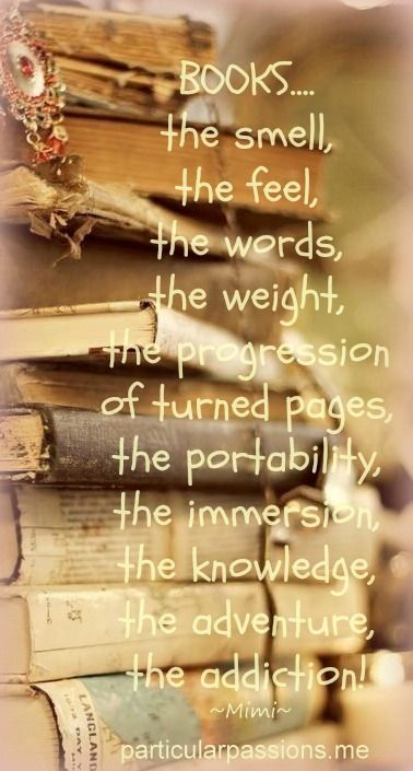 What do you love about reading? (scheduled via http://www.tailwindapp.com?utm_source=pinterest&utm_medium=twpin&utm_content=post140772931&utm_campaign=scheduler_attribution)