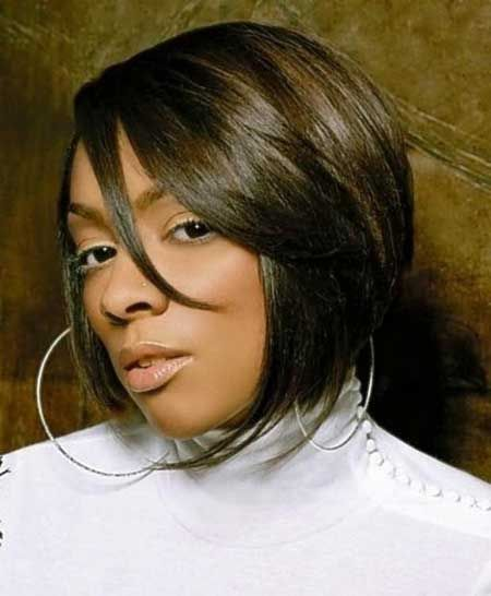 CherryCoke | Cheri Dennis | Incredible voice and talent