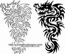 free tattoo design gallery fonts cursive generator » free-tattoo ...
