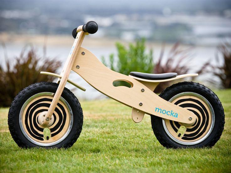 Mocka Urban Balance Bike Balance Bike In 2020 Laufrad Fahrrad