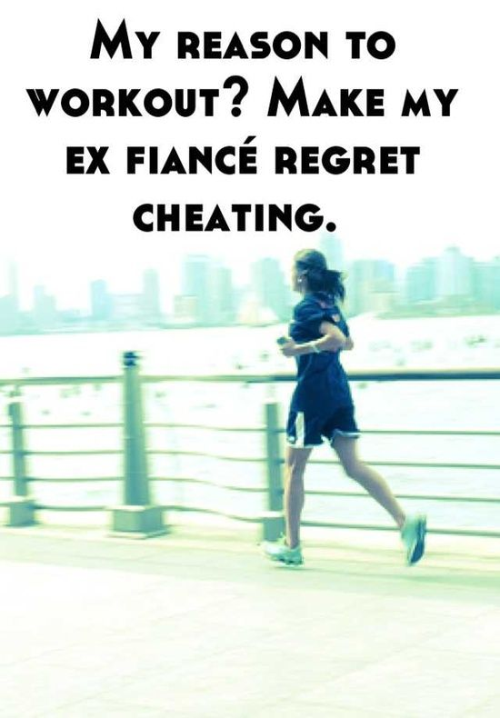 how to make your husband stop cheating