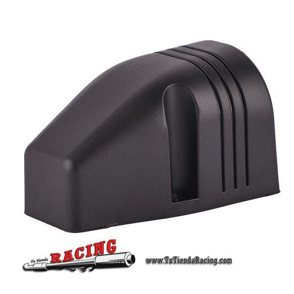 Cargador de Mechero con 2 Entradas USB 5V 3.1A Cargador/Adaptador para Dispositivos Electrónicos - 12,44€ - TUTIENDARACING - ENVÍO GRATUITO EN TODAS TUS COMPRAS