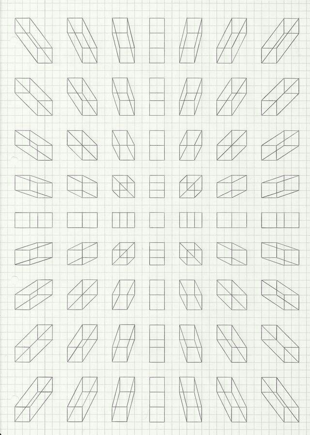 17 best Graph Paper Drawing images on Pinterest DIY - graph paper word document