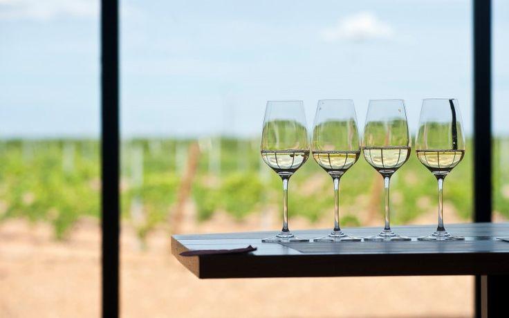 La Ruta del Vino de Rueda participa en el comité de gestión de Acevin en Madrid https://www.vinetur.com/2014092416837/la-ruta-del-vino-de-rueda-participa-en-el-comite-de-gestion-de-acevin-en-madrid.html