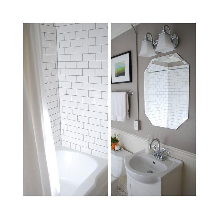 this u0026 that Bathroom Renovation 76 best