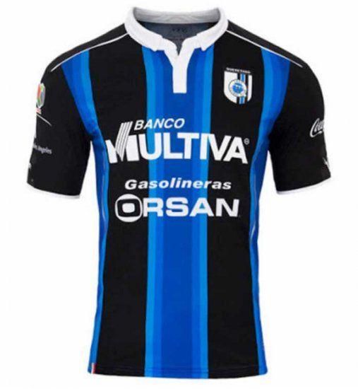 http://www.cheapsoccerjersey.org/queretaro-fc-de-mexico-1617-season-home-blue-soccer-jersey-p-9423.html