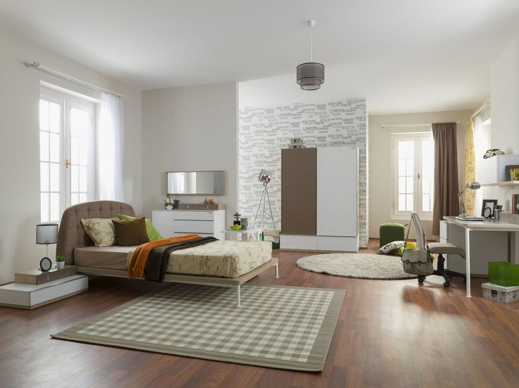 #Newjoy Genç Odası #mobilya #tasarım #gençodası