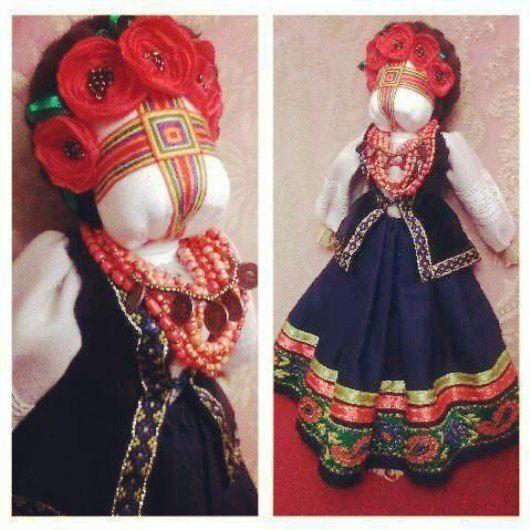 українська народна лялька своїми руками: 9 тыс изображений найдено в Яндекс.Картинках
