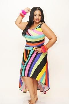 40 best Woman size dresses!!! images on Pinterest