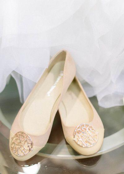 261 Best Shoes Images On Pinterest Boots Court Shoes