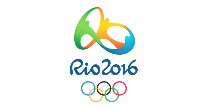 Jogos Olímpicos: esportes e provas em inglês (com tradução)
