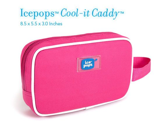 insulated mini-coolers for packing epi-pens