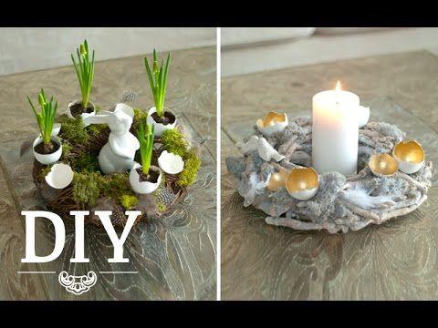 686 best images about on pinterest floral arrangements deko and. Black Bedroom Furniture Sets. Home Design Ideas