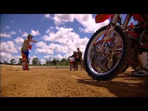 Max Croker, Jason Crump and Paul Caslick - NBN Interview at Kurri Kurri Speedway - http://www.nopasc.org/max-croker-jason-crump-and-paul-caslick-nbn-interview-at-kurri-kurri-speedway/