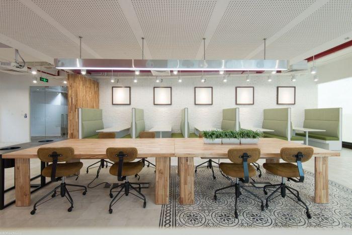 bp castrol office design 1 bp castrol office design 5