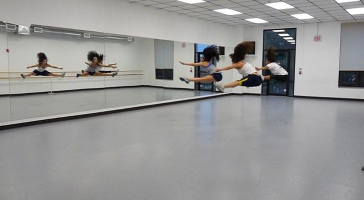 Learn to move at City Center Dance in White Plains home of the Westchester Knicks Basketball Team! There's tap jazz ballet hip hop...you'll be dancing like a pro in no time!  #WhiteplainsNY #Whiteplains #Dance #HipHop #Jazz #Tap #Ballet #LoveToDance #NYDance