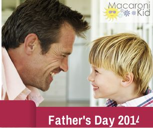 father's day events 2014 philippines