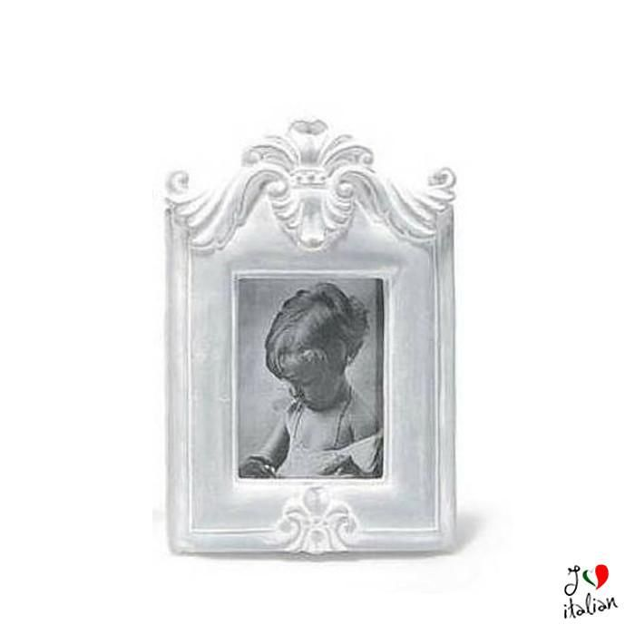 Picture frame antique effect - Home Decor - €6.90