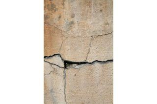 how to stop water seepage in your basement the winter the o 39 jays