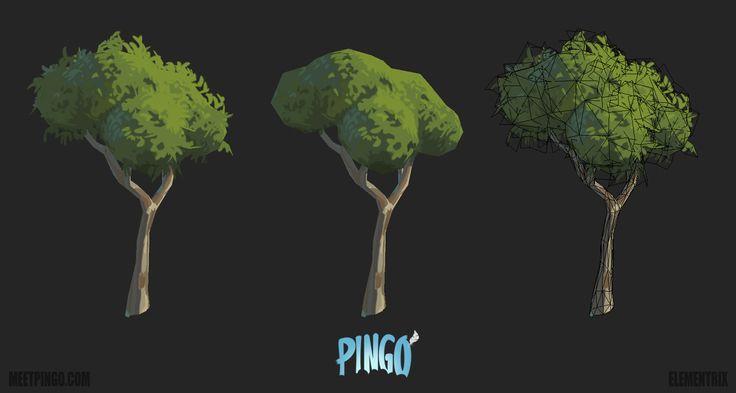 Pingo_Tree1_Elementrix.jpg
