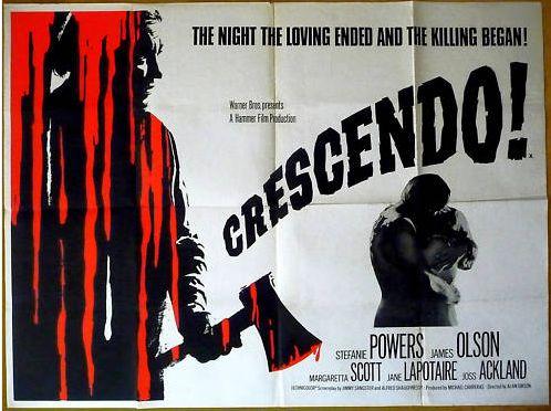 crescendo+poster.png (498×372)