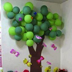 dia da árvore lembrancinha - Pesquisa Google