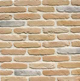 17 migliori idee su vecchi mattoni su pinterest percorso for Case in stucco e mattoni