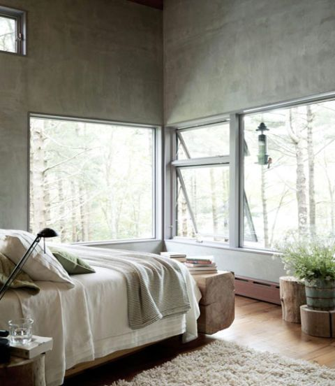 139 best images about Bedrooms that Inspire
