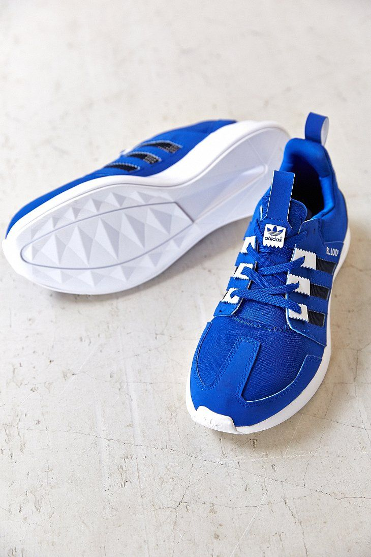 adidas Originals SL Loop Runner Sneaker - Urban Outfitters