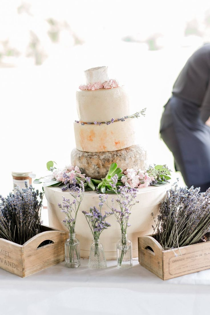 39 best Our French Garden Themed Wedding images on Pinterest ...
